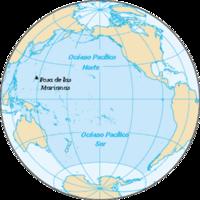 Pacific Ocean-ES.png
