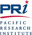 Pacific Research Institute (logo).JPG