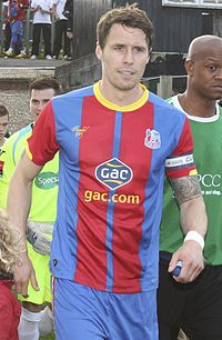 Paddy McCarthy Crystal Palace vs Lewes.jpg