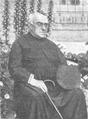Padre Julio Alarcón.png