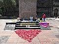 Padres y madres de normalistas de Ayotzinapa en CCUT. 08.jpg