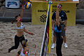 Paf Open 2012 Switzerland v Russia.jpg