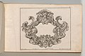 Page from Album of Ornament Prints from the Fund of Martin Engelbrecht MET DP703566.jpg