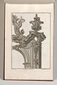 Page from Album of Ornament Prints from the Fund of Martin Engelbrecht MET DP703590.jpg