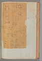 Page from a Scrapbook containing Drawings and Several Prints of Architecture, Interiors, Furniture and Other Objects MET DP372115.jpg