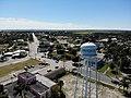 Pahokee Water Tower.jpg