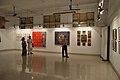 Painters Orchestra - Group Exhibition - Kolkata 2013-12-05 4847.jpg
