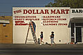 Painting Sign, Bakersfield, California.jpg