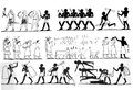 Painting Tomb BH14 Newberry 01.png