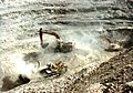 Pakistan Chrome Mines20120126 16100237 0003.jpg