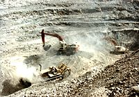 Pakistan Chrome Mines20120126 16100237 0003