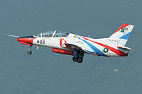 Pakistan airforce K8.jpg