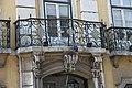 Palácio Bramão 8007.jpg