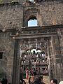Palace details 7, Murud-Janjira.jpg