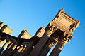 Palace of Fine Arts-26.jpg