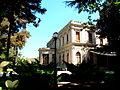 Palacio Cousiño (1).JPG
