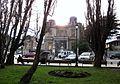 Palacio Sara Braun, Patagonia chilena.JPG