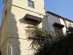 Palacio de Buenavista.jpg
