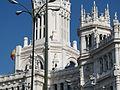 Palacio de Comunicaciones09082013 0587.JPG