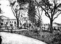 Palaciocarton1922.jpg