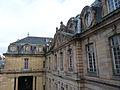 Palais des Rohan depuis le Musée des Bx-Arts (5).jpg