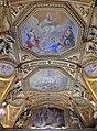 Palais du Louvre - Appartements d'été de la reine Anne d'Autriche - Salle 26 -1.JPG