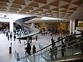 Palais du Louvre P1000468 (2465149457).jpg
