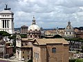 Palatine view of curia and domes.jpg