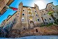 Palazzo Ducale di Urbino.jpg