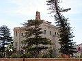 Palazzo Florio, Favignana (Isole Egadi), Sicilia.jpg