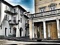 Palazzo Garrone.Uno scorcio.jpg