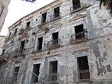 Palazzo Giffone Tropea 2.jpg