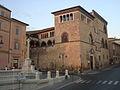 Palazzo Vitelleschi Museo archeologico nazionale - Tarquinia 03.JPG