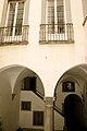 Palazzo dami, corte interna 2.jpg