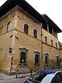 Palazzo datini, ext. 03.JPG