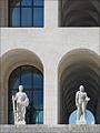 Palazzo della civiltà del lavoro (EUR, Rome) (5904656904).jpg