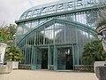 Palmarium (Serres d'Auteuil), Paris 16e 10.jpg