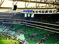 Palmeiras 1 x 0 Botafogo SP - Paulistão Itaipava 2015 (17345941071).jpg