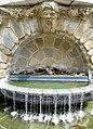 Palmenhaus Brunnen.jpg