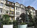 Palmenstrasse Basel 05.jpg