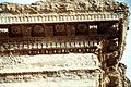 Palmira. Tetrapilo - DecArch - 1-94.jpg