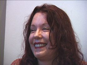Pamela Des Barres, July 2007.jpg