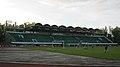 Panaad Stadium.jpg