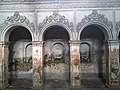 Panam City, an ancient historical city at Sonargaon (10).jpg