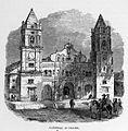 Panama Cathedral Drawing.jpg
