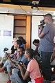 Panel discussion WikiGap Kigali (29).jpg