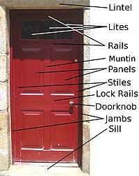 Panel door.jpg