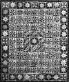 Panel of tiles (99) MET 39117.jpg