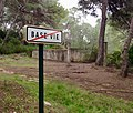Panneau sortie Base-Vie Hyères.jpg