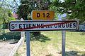 Panneau sortie St Étienne Orgues 2.jpg